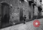 Image of Battle of Naples Naples Italy, 1943, second 32 stock footage video 65675030870