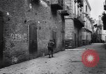 Image of Battle of Naples Naples Italy, 1943, second 33 stock footage video 65675030870