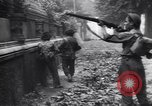 Image of Battle of Naples Naples Italy, 1943, second 35 stock footage video 65675030870