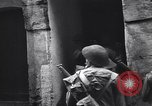 Image of Battle of Naples Naples Italy, 1943, second 37 stock footage video 65675030870