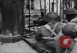 Image of Battle of Naples Naples Italy, 1943, second 47 stock footage video 65675030870