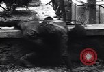 Image of Battle of Naples Naples Italy, 1943, second 51 stock footage video 65675030870