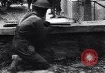 Image of Battle of Naples Naples Italy, 1943, second 53 stock footage video 65675030870