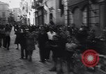 Image of British troops Naples Italy, 1943, second 14 stock footage video 65675030872