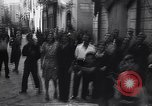 Image of British troops Naples Italy, 1943, second 15 stock footage video 65675030872