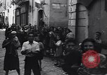 Image of British troops Naples Italy, 1943, second 17 stock footage video 65675030872