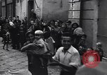 Image of British troops Naples Italy, 1943, second 18 stock footage video 65675030872
