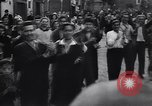 Image of British troops Naples Italy, 1943, second 20 stock footage video 65675030872