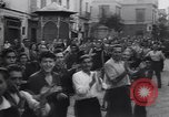Image of British troops Naples Italy, 1943, second 21 stock footage video 65675030872