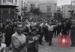 Image of British troops Naples Italy, 1943, second 22 stock footage video 65675030872