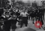 Image of British troops Naples Italy, 1943, second 23 stock footage video 65675030872