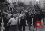 Image of British troops Naples Italy, 1943, second 24 stock footage video 65675030872