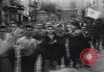 Image of British troops Naples Italy, 1943, second 25 stock footage video 65675030872