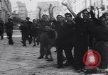 Image of British troops Naples Italy, 1943, second 26 stock footage video 65675030872