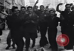 Image of British troops Naples Italy, 1943, second 28 stock footage video 65675030872