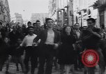 Image of British troops Naples Italy, 1943, second 30 stock footage video 65675030872