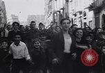 Image of British troops Naples Italy, 1943, second 31 stock footage video 65675030872