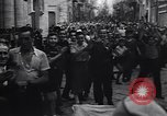 Image of British troops Naples Italy, 1943, second 33 stock footage video 65675030872