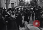 Image of British troops Naples Italy, 1943, second 34 stock footage video 65675030872