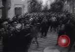 Image of British troops Naples Italy, 1943, second 35 stock footage video 65675030872
