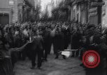 Image of British troops Naples Italy, 1943, second 36 stock footage video 65675030872