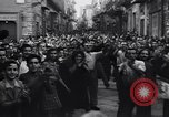 Image of British troops Naples Italy, 1943, second 38 stock footage video 65675030872
