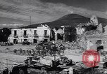 Image of British troops Naples Italy, 1943, second 42 stock footage video 65675030872