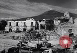 Image of British troops Naples Italy, 1943, second 43 stock footage video 65675030872
