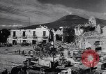 Image of British troops Naples Italy, 1943, second 44 stock footage video 65675030872