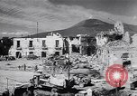 Image of British troops Naples Italy, 1943, second 45 stock footage video 65675030872