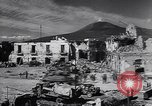 Image of British troops Naples Italy, 1943, second 46 stock footage video 65675030872