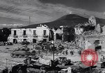 Image of British troops Naples Italy, 1943, second 47 stock footage video 65675030872