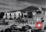 Image of British troops Naples Italy, 1943, second 48 stock footage video 65675030872