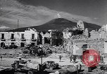 Image of British troops Naples Italy, 1943, second 49 stock footage video 65675030872