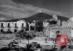 Image of British troops Naples Italy, 1943, second 50 stock footage video 65675030872