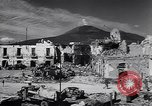 Image of British troops Naples Italy, 1943, second 51 stock footage video 65675030872
