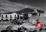 Image of British troops Naples Italy, 1943, second 52 stock footage video 65675030872