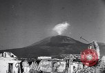 Image of British troops Naples Italy, 1943, second 53 stock footage video 65675030872