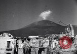 Image of British troops Naples Italy, 1943, second 54 stock footage video 65675030872