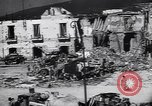 Image of British troops Naples Italy, 1943, second 57 stock footage video 65675030872