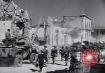 Image of British troops Naples Italy, 1943, second 58 stock footage video 65675030872