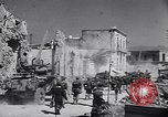 Image of British troops Naples Italy, 1943, second 59 stock footage video 65675030872