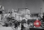 Image of British troops Naples Italy, 1943, second 60 stock footage video 65675030872