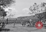 Image of General George Patton Cefalu Italy, 1943, second 8 stock footage video 65675030881