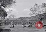 Image of General George Patton Cefalu Italy, 1943, second 10 stock footage video 65675030881