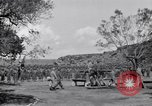 Image of General George Patton Cefalu Italy, 1943, second 11 stock footage video 65675030881