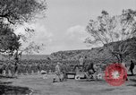 Image of General George Patton Cefalu Italy, 1943, second 12 stock footage video 65675030881