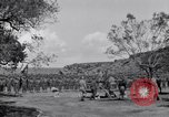 Image of General George Patton Cefalu Italy, 1943, second 13 stock footage video 65675030881