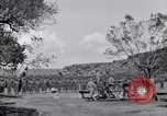 Image of General George Patton Cefalu Italy, 1943, second 14 stock footage video 65675030881