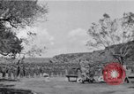 Image of General George Patton Cefalu Italy, 1943, second 16 stock footage video 65675030881